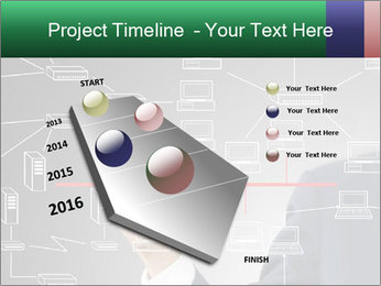 0000073940 PowerPoint Templates - Slide 26