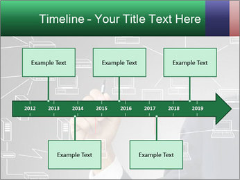 0000073940 PowerPoint Templates - Slide 28