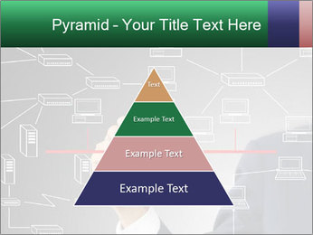 0000073940 PowerPoint Templates - Slide 30