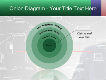 0000073940 PowerPoint Templates - Slide 61