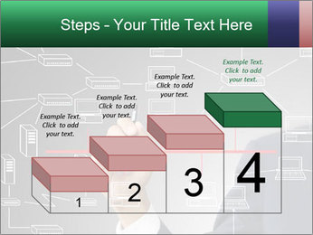 0000073940 PowerPoint Templates - Slide 64