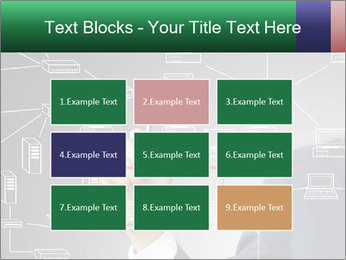 0000073940 PowerPoint Templates - Slide 68