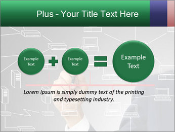 0000073940 PowerPoint Templates - Slide 75