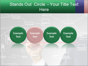 0000073940 PowerPoint Templates - Slide 76