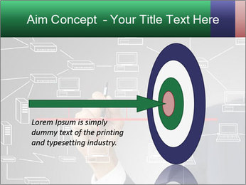 0000073940 PowerPoint Templates - Slide 83