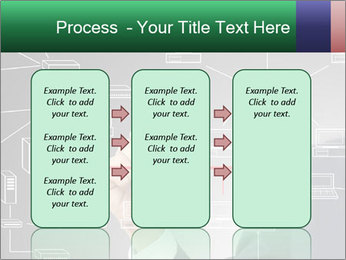 0000073940 PowerPoint Templates - Slide 86