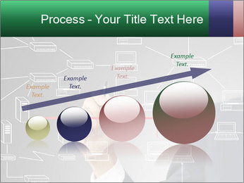 0000073940 PowerPoint Templates - Slide 87