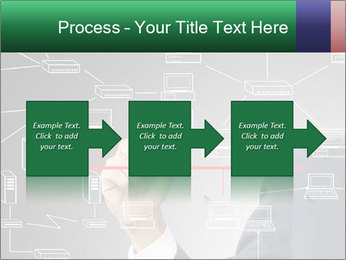 0000073940 PowerPoint Templates - Slide 88