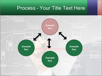 0000073940 PowerPoint Templates - Slide 91