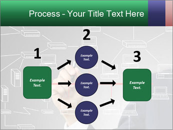 0000073940 PowerPoint Templates - Slide 92