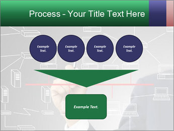 0000073940 PowerPoint Templates - Slide 93