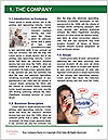 0000073940 Word Templates - Page 3
