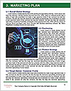 0000073940 Word Templates - Page 8