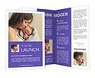 0000073941 Brochure Template