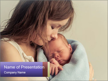 0000073941 PowerPoint Templates - Slide 1