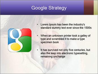0000073941 PowerPoint Templates - Slide 10