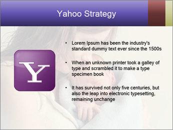 0000073941 PowerPoint Templates - Slide 11