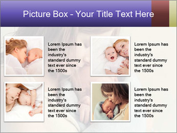 0000073941 PowerPoint Template - Slide 14