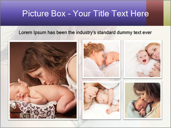 0000073941 PowerPoint Template - Slide 19