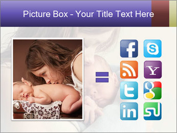0000073941 PowerPoint Templates - Slide 21