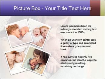 0000073941 PowerPoint Templates - Slide 23