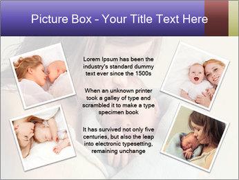 0000073941 PowerPoint Templates - Slide 24