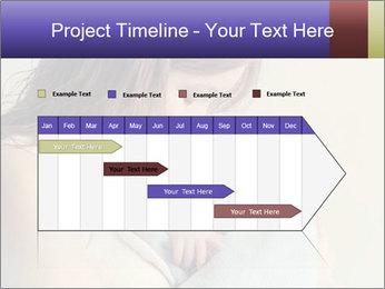 0000073941 PowerPoint Templates - Slide 25