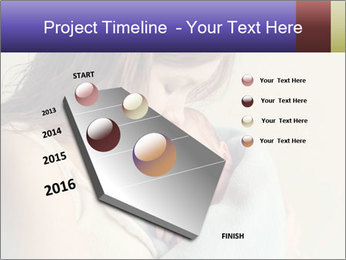 0000073941 PowerPoint Template - Slide 26