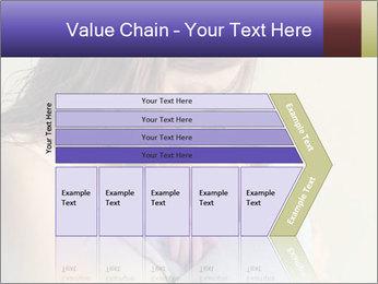 0000073941 PowerPoint Templates - Slide 27