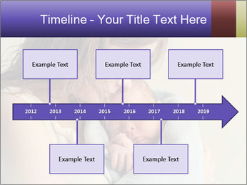 0000073941 PowerPoint Template - Slide 28