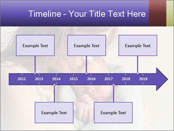 0000073941 PowerPoint Templates - Slide 28