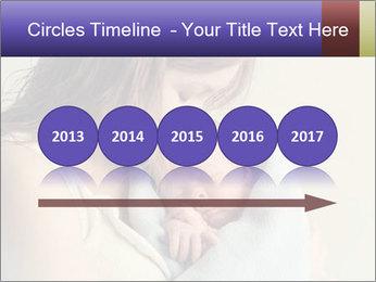 0000073941 PowerPoint Templates - Slide 29