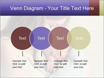 0000073941 PowerPoint Templates - Slide 32