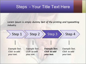 0000073941 PowerPoint Templates - Slide 4
