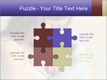 0000073941 PowerPoint Templates - Slide 43