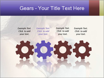 0000073941 PowerPoint Templates - Slide 48