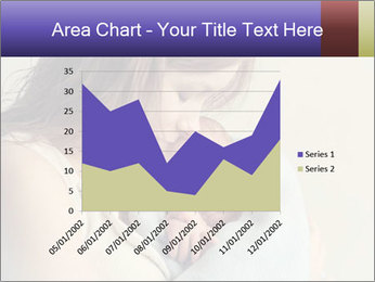 0000073941 PowerPoint Templates - Slide 53