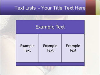 0000073941 PowerPoint Templates - Slide 59