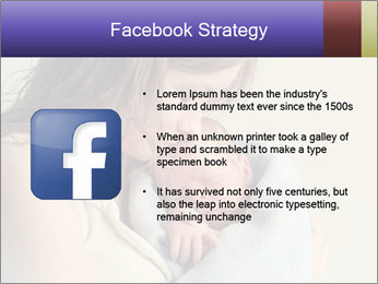 0000073941 PowerPoint Templates - Slide 6