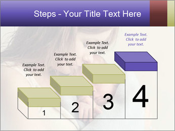0000073941 PowerPoint Template - Slide 64