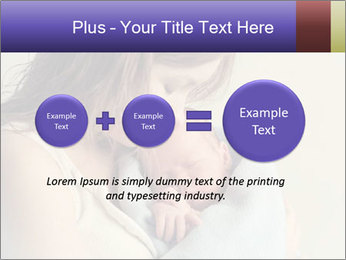 0000073941 PowerPoint Templates - Slide 75