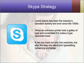 0000073941 PowerPoint Templates - Slide 8