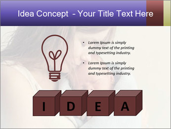 0000073941 PowerPoint Templates - Slide 80
