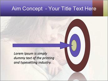 0000073941 PowerPoint Templates - Slide 83