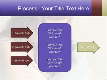 0000073941 PowerPoint Templates - Slide 85