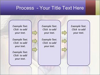 0000073941 PowerPoint Templates - Slide 86