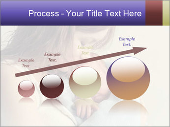 0000073941 PowerPoint Template - Slide 87