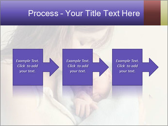 0000073941 PowerPoint Template - Slide 88