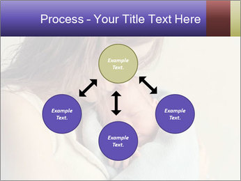 0000073941 PowerPoint Template - Slide 91