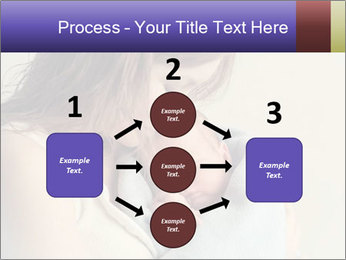 0000073941 PowerPoint Templates - Slide 92